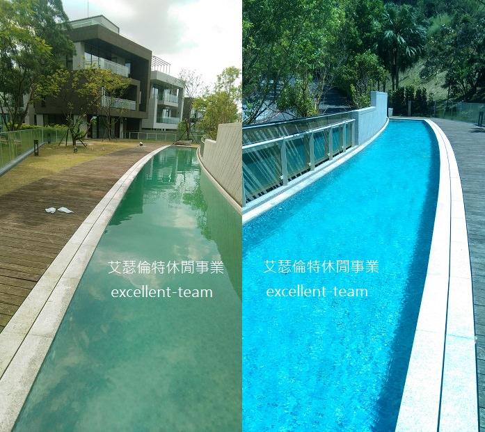 2016-07-01新店黃太太別墅1111111